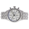 Watch IWC 3052572 IW3706 C 79320  #2