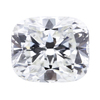 1.25 ct. Cushion Cut Solitaire Ring #1