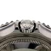 Rolex Yatchmaster K388180 169622 #3