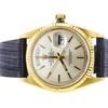 Rolex 1803 Day-Date  2630898 #1