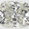 2.01 ct. Cushion Cut Loose Diamond #2