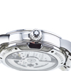 Montblanc  'Nicolas Rieussec' Silver Dial Stainless Steel Chronograph 7218  #3