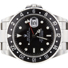 Watch Rolex 16710 GMT Master II Y108455  #2