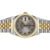 Rolex K322958 16233  #2