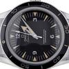 Omega  Seamaster 300 Master Co-Axial 233.30.41.21.01.001 #2
