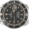 Rolex Submariner Date 16800 8848168 #1
