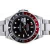 Rolex 16710 Gmt K454809 #1