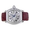 Cartier 2510 Roadster  362868cd #1