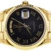 Rolex 118238 Day Date K264407 #2