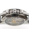Omega  Speedmaster Professional Moonwatch  3873.50.31 #2
