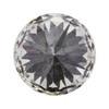 1.73 ct. Round Loose Diamond, I-J, I2-I3 #4