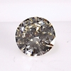 1.71 ct. Round Cut Loose Diamond #1
