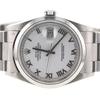 Rolex Datejust 16200 K382512 #3