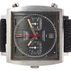 Watch TAG Heuer 1133 Monaco  160094  #1