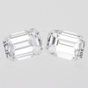 1.44 ct. Emerald Cut Loose Diamond #2