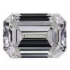 1.52 ct. Emerald Cut Loose Diamond #2