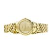 Rolex Cellini 6622  #2