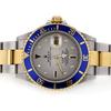 Rolex Submariner Date 16613 T #1