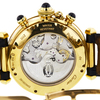 Cartier 211 Pasha Crono  391823MG #4
