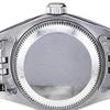 Rolex T556587 69174  #3