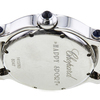 Chopard 288964-8347 Happy Sport 1413763 #4