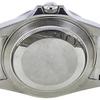 Rolex 16570 Explorer M568013 #3