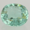 13.31 ct. Cushion Cut Tourmaline #1