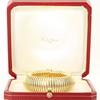 Bangle Cartier Bracelet #1