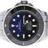 Rolex Sea-Dweller 116660 MQ527821 #3
