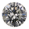 1.52 ct. Round Cut Solitaire Ring #2