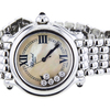 Chopard 288964-8347 Happy Sport 1413763 #1