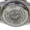 Breitling Evolution  B13356 797669 #4
