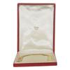 Vintage Chain Cartier Necklace #4