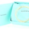 Bangle Tiffany & Co. Bracelet #1