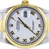 Rolex 16203 Datejust P400336 #2