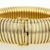 Bangle Cartier Bracelet #4