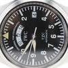 IWC Die Fliegeruhr UTC 3251 2721252 #3