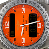 Breitling Professional Emergency  E76321 1021613 #2