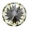 1.95 ct. Round Cut 3 Stone Ring #2