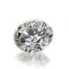 .94 ct. Round Cut Solitaire Ring #4