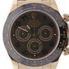 Rolex 116515 Daytona  6V1L0257 #1