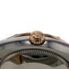 Rolex Datejust 178341 G255652 #3