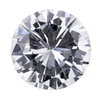 1.61 ct. Round Cut Loose Diamond #1