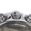 Watch Breitling A13370 Super Avenger  2103028 #3