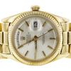 Watch Rolex 785112 1803   #1
