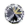 1.77 ct. Round Cut Solitaire Ring, H, VS2 #2
