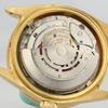 Rolex DayDate  18038   #2