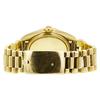 Watch Rolex 785112 1803   #3