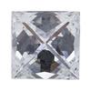 1.71 ct. Princess Cut Loose Diamond, E, VVS2 #2