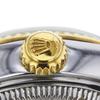 Rolex 79173 Datejust F064653 #3